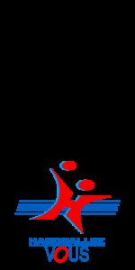 contacter-sandball-tour-handballez-vous