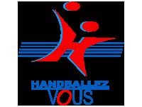 Informations pratiques pour le Sandball Tour 2013