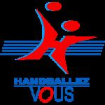 handballezvous-200x200