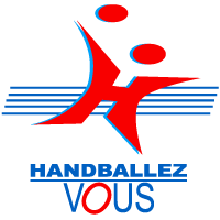 Assemblée générale 2012 de l'association Handballez-vous: nouvelle date