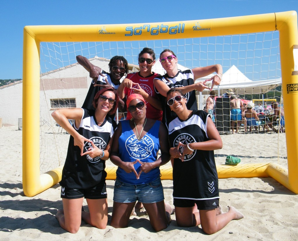 sandball-equipe-france-feminine