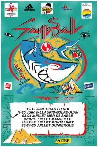 sandball-tour-1999-affiche