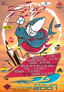 sandball-tour-2001-affiche