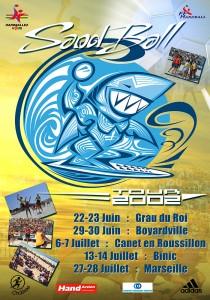sandball-tour-2002-affiche