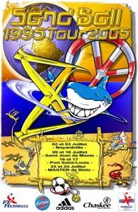 sandball-tour-2005-affiche