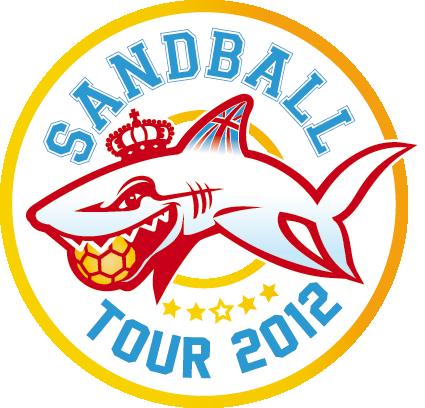 Rappel : Les règles pratiquées sur le Sandball Tour