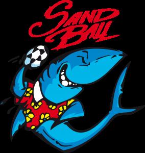 logo-sandball-HD