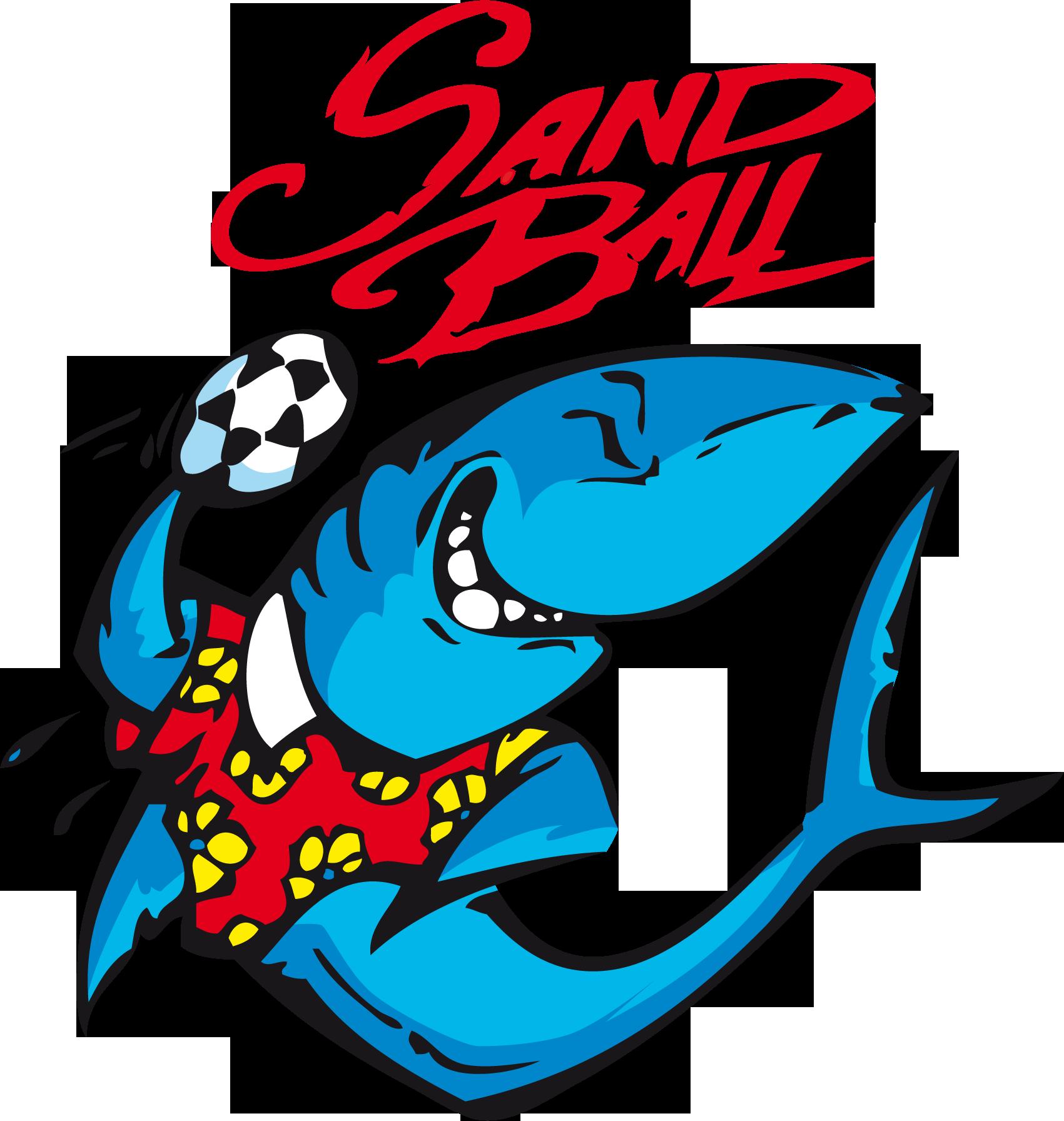 Besoin d'inspiration pour les étapes du Sandball Tour 2012?