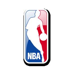 LeBron James et Dwyane Wade se mettent au Sandball
