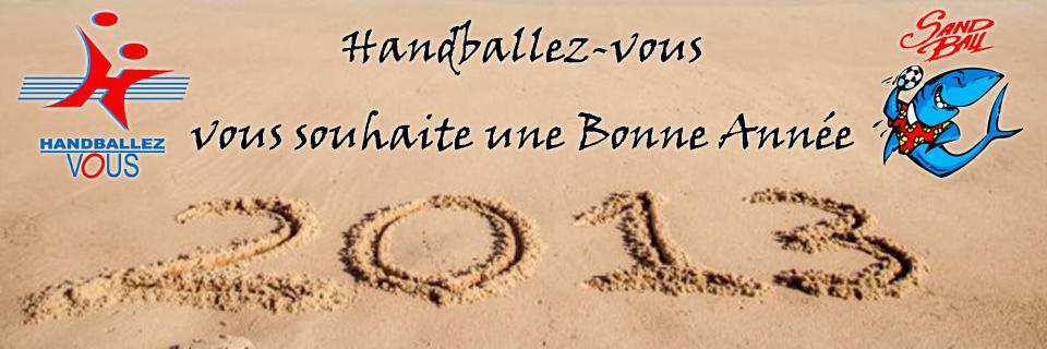 handballez-vous-bonne-annee2013
