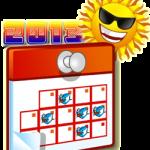 calendrier-sandball-ete-2013