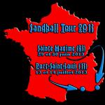 carte-france-sandball-tour-2013