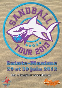 affiche-sandball-tour-2013-sainte-maxime