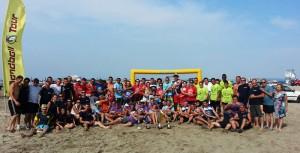 sandball-tour-2013-port-saint-louis