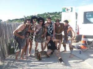 sandball-tour-2013-sainte-maxime-chasseurs