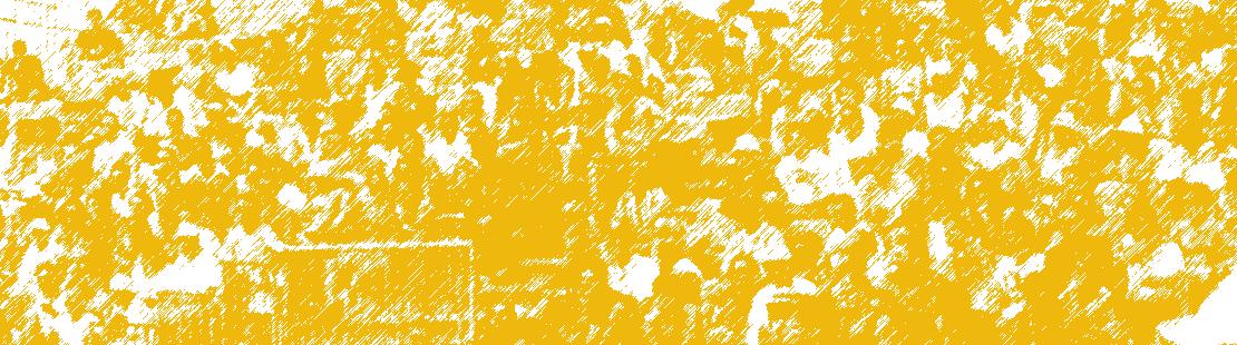 20ans-sandball-background-1110x310