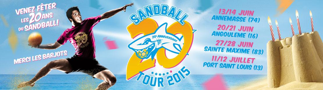 SandballTour2015-1110x310