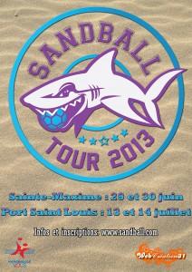 affiche-sandball-tour-2013-site