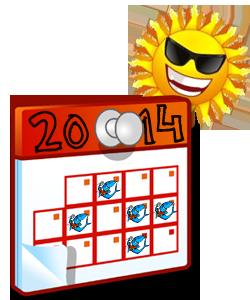 calendrier-sandball-ete-2014