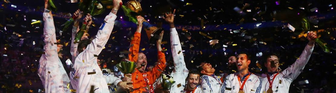 equipe-france-champion-monde-2015-20-ans-sandball-1110x310