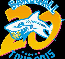 Joyeux Anniversaire les Barjots, Joyeux Anniversaire le Sandball !!!