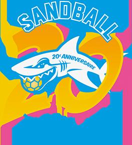 logo-sandball-tour-2015-slider