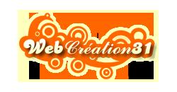 partenaire-sandball-webcreation31