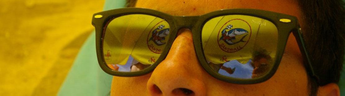 sandballez-en-2014-lunettes-sandball