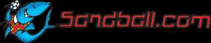 sandball-com-logo-normal-news