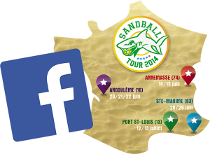 sandball-tour-2014-facebook
