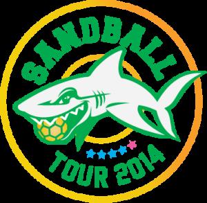 sandball-tour-2014-logo