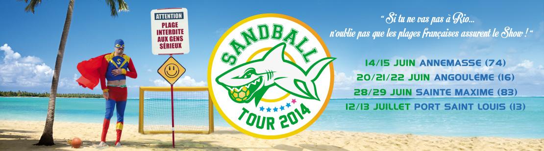 Sandball-Tour-2014-banniere-1110x310