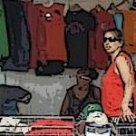 boutique-sandball