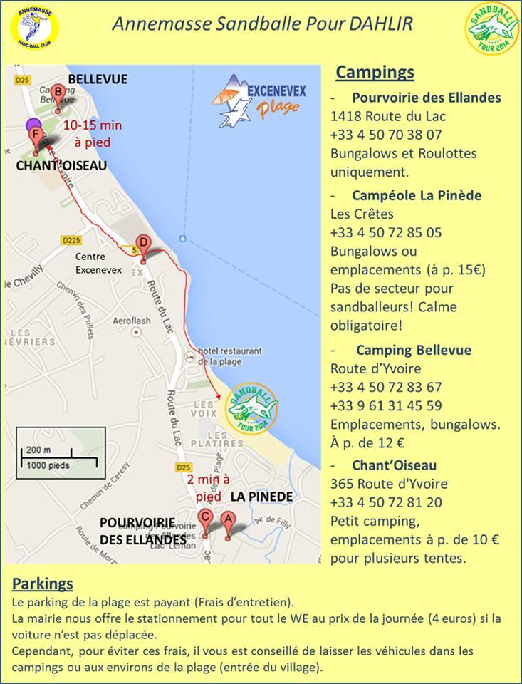 informations-annemasse-sandball-tour-2014