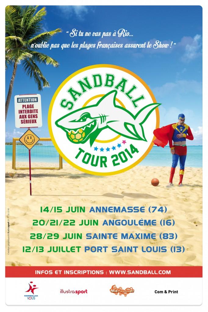 sandball-tour-2014-affiche-officielle