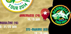 sandballtour2014-annemasse