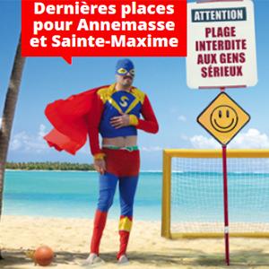dernieres-places-sandball-tour-2014-annemasse-sainte-maxime