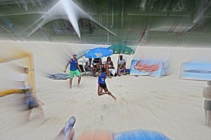 sandball-tour-2014-angouleme-charente-sandgaillarde