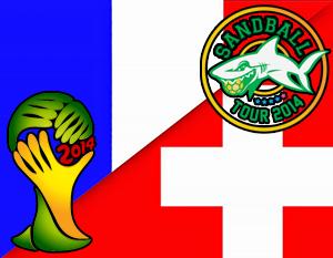 sandball-tour-2014-angouleme-france-suisse