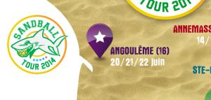 sandball-tour-2014-angouleme-poitou-charente