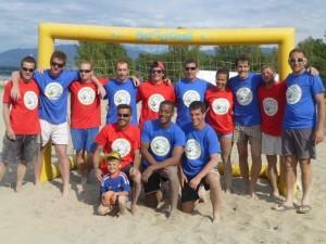 sandball-tour-2014-annemasse-finalistes