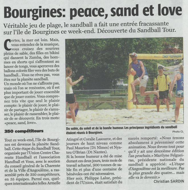 sandball-tour-2014-charente-article