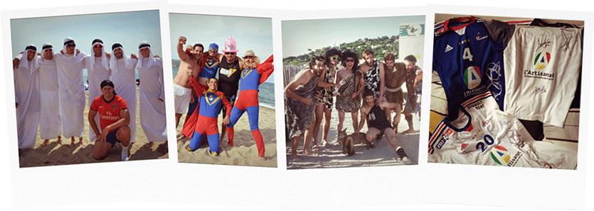 sandball-tour-2014-deguisement