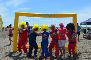 sandball-tour-2014-berres-boys
