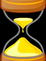Plus que quelques heures pour vous inscrire à la dernière étape du Sandball Tour 2014