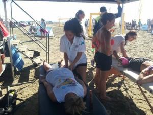 sandball-tour-2014-osteocrew
