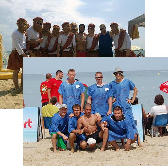 sandball-tour-2014-sainte-maxime-glasgowsandgers-sandglants