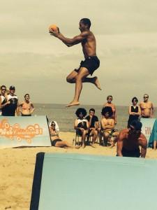sandball-tour-2014-sainte-maxime-loic