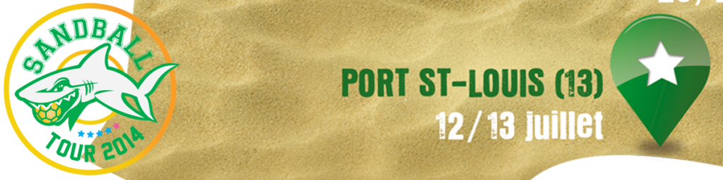 sandballtour2014-portsaintlouis-google