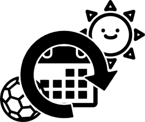calendrier-sandball-2015-reinscription